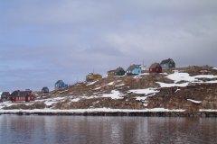 2000-Akunnaaq_0048