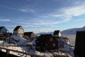 2000-Uummannaq_0024