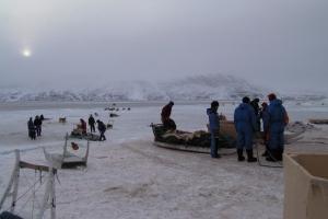 2000-Uummannaq_0028