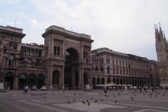 Milano2001_0004