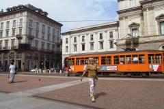Milano2001_0008