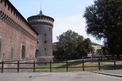 Milano2001_0013