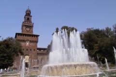Milano2001_0015