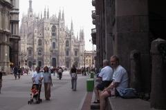 Milano2001_0016