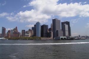 NY2002_0004