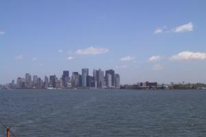 NY2002_0009