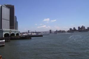 NY2002_0011