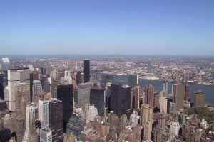 NY2002_0014