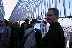 NY2002_0018