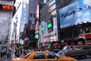 NY2002_0025