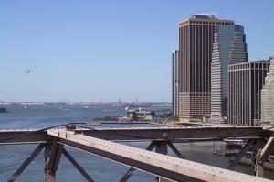 NY2002_0033