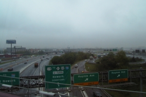 NY2002_0058