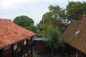 Bornholm2003_0009