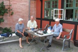 Bornholm2003_0016