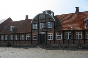 Bornholm2003_0017