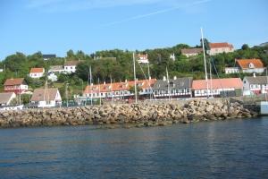 Bornholm2003_0033