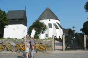 Bornholm2003_0054