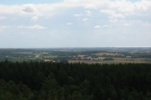 Bornholm2003_0064