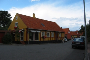 Bornholm2003_0072