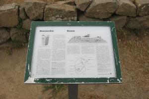 Bornholm2003_0133