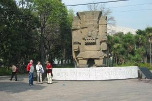 Mexico2003_0001