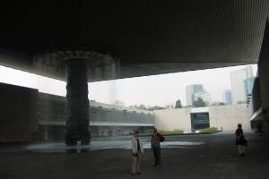 Mexico2003_0004
