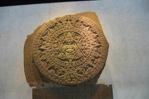 Mexico2003_0010