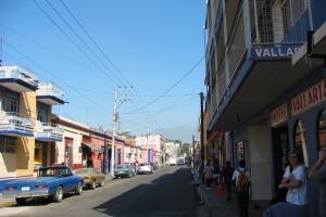 Mexico2003_0023