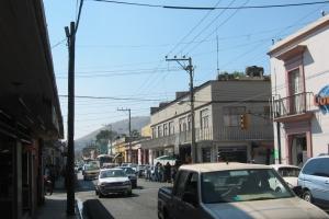 Mexico2003_0024