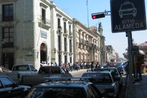 Mexico2003_0027