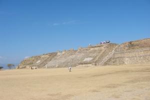 Mexico2003_0038