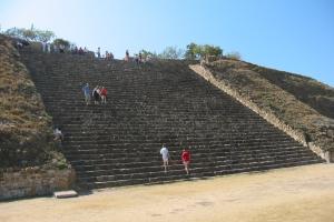 Mexico2003_0039