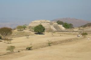 Mexico2003_0042