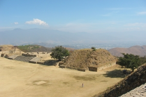 Mexico2003_0043