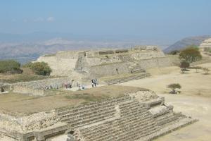 Mexico2003_0046