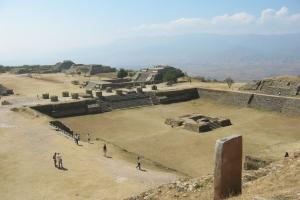 Mexico2003_0052