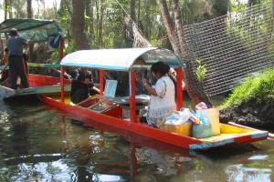 Mexico2003_0101