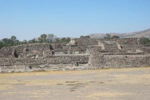 Mexico2003_0125