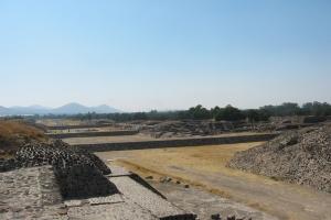 Mexico2003_0126
