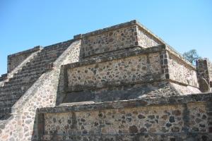 Mexico2003_0128