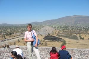 Mexico2003_0134