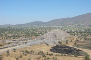 Mexico2003_0135