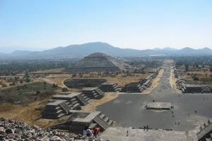 Mexico2003_0143