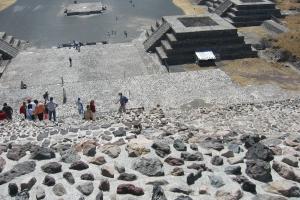 Mexico2003_0145