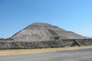 Mexico2003_0150