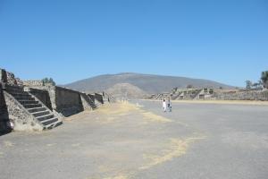 Mexico2003_0152