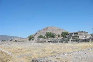 Mexico2003_0156