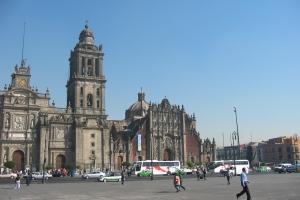 Mexico2003_0164