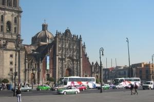 Mexico2003_0165