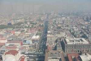 Mexico2003_0166